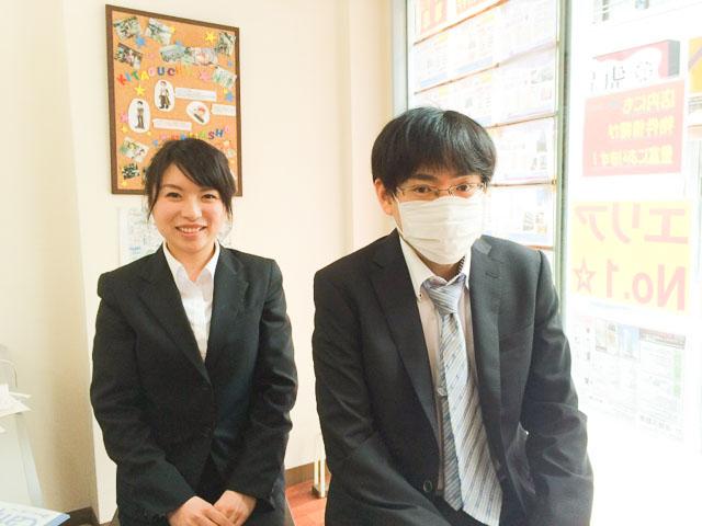 staff_blog_interview_12